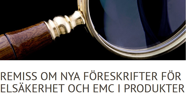 EMC-remiss 2015-10-23
