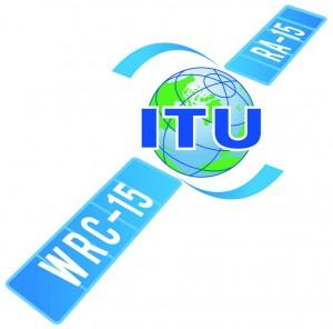 ITU WRC15