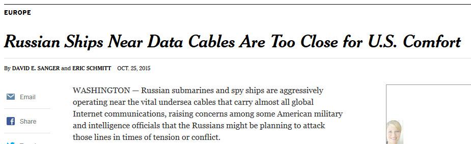 New York Times 25 okt 2015_2