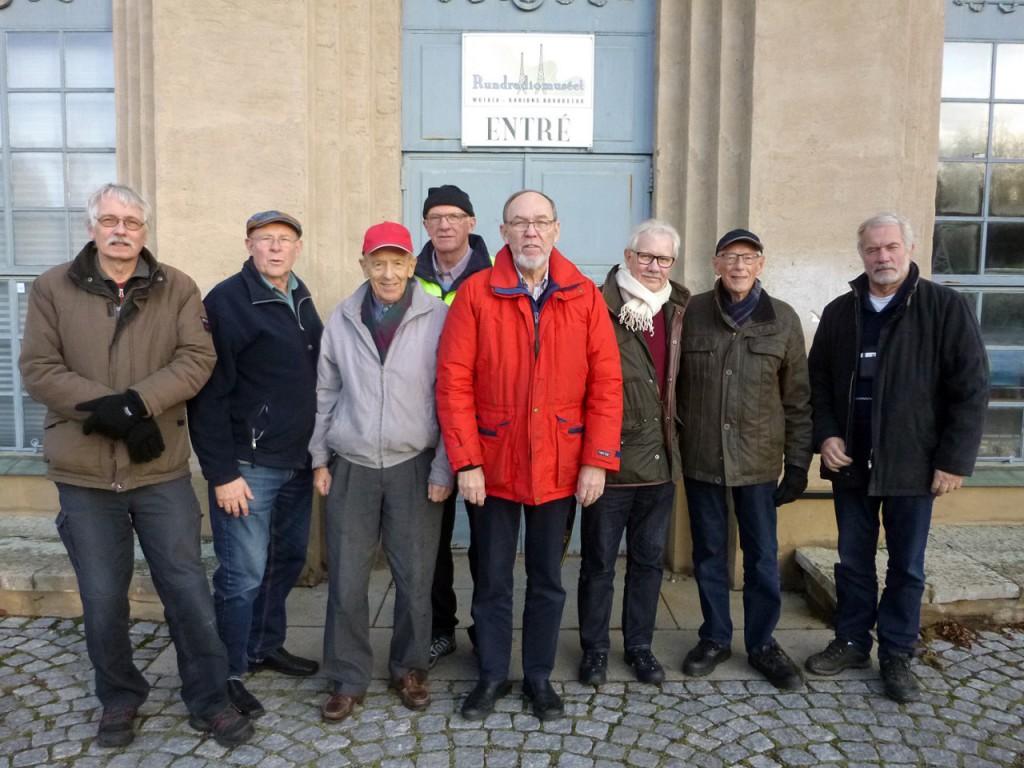 sk5bn-2015-11-20-Besök Motala Radiomuseum