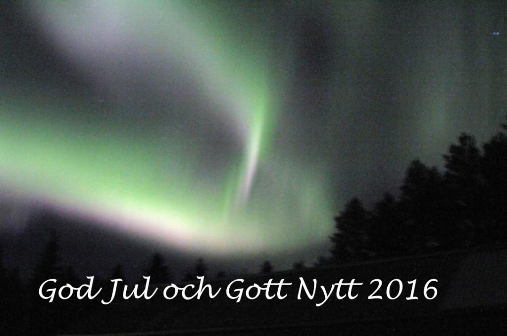 Gott Nytt 2016_webb