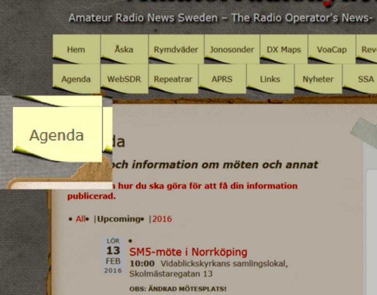Agenda_notis