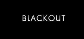 Blackout - Strömavbrott i New York 2011
