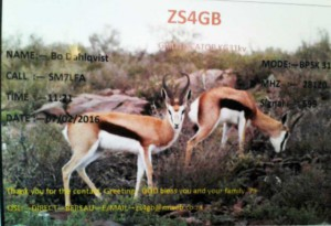 QSL-ZS4GB_webb-2016-02-08-16.41