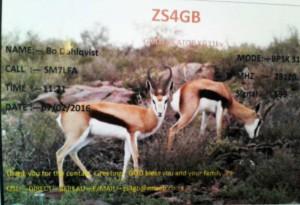 QSL-ZS4GB_webb-2016-02-08-16.41