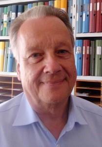 Anders Larsson SM6CNN 2014 en spalt webbversion
