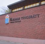 Kalmar-Tingsrätt-IMG_7889_webb