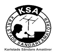 SK4AV Logotype