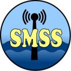 SMSS-logga liten