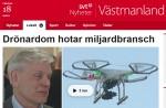 SVT Västmanland skärmklipp 2016-03-18 07-09-14
