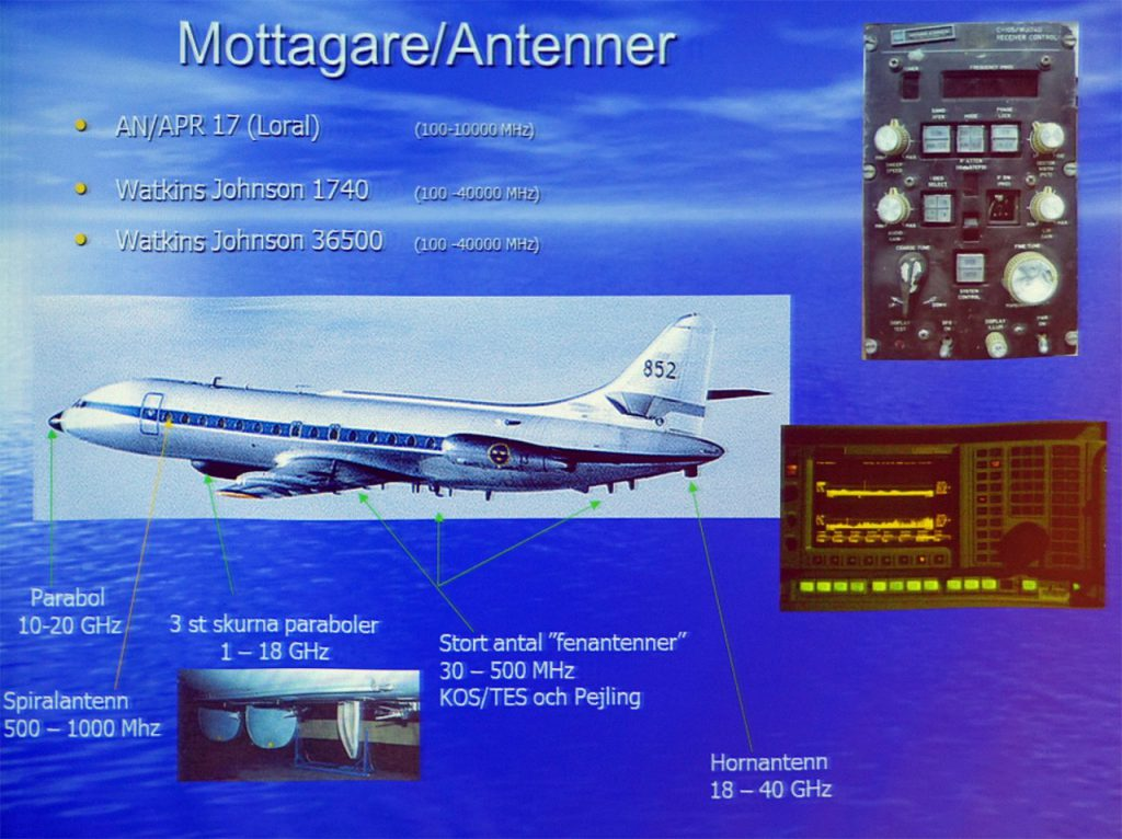 sk5sm-20160418-bild3-flygplan-antenner-w1600