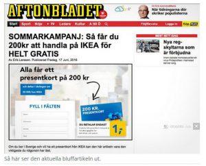 Bluffartikel_Aftonbladet