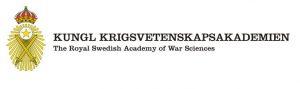 K Krigsvetenskapsakademin