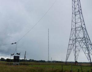 Antennelement_2 DSCN1852