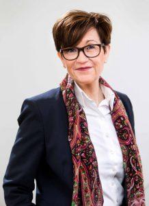 Katrin_Westling_Palm generaldirektör 2016_webb