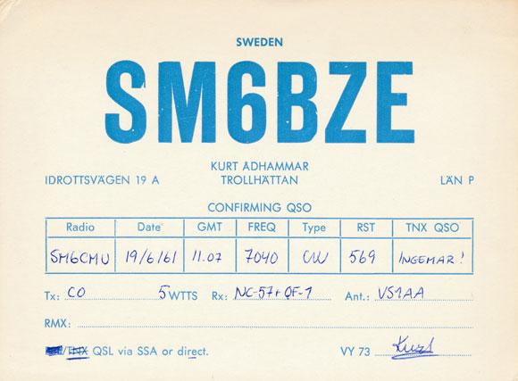 QSL-1961-SM6BZE-61_webb