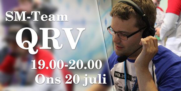 SM-team-YOTA-QRV_webb