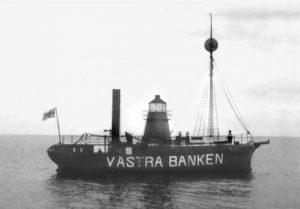 800px-Fsk_Nr_22_Västra_Banken_Lotsv