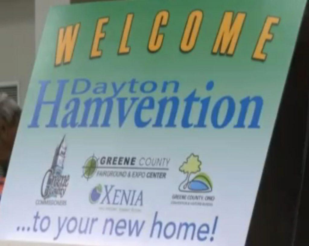Dayton 2017
