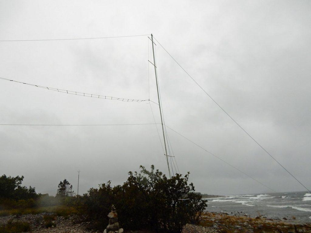 H-Pole-Verikal-vid-Ölands-Norra-Udde-DSCN2125