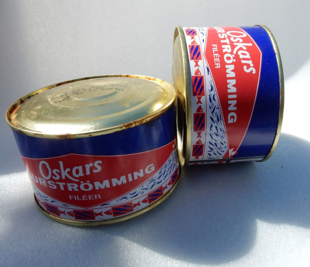 Surströmmning-Oscars-årgång-2014-(2)-besk