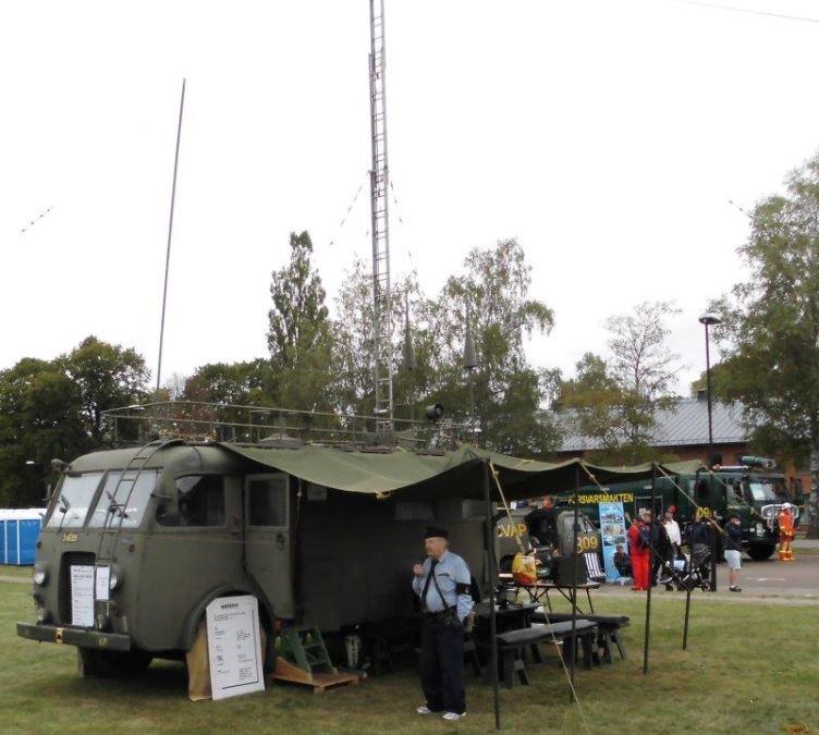 Tmr IX Radiobuss_besk
