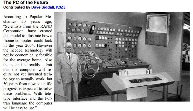 fejkad-bild-pa-framtidens-dator-1950-tal