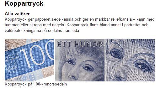 riksbanken_koppartryck