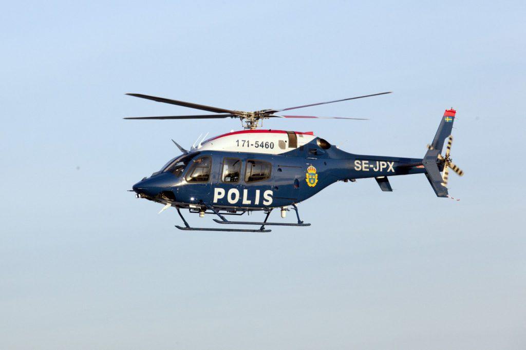 polisens-helikopter_hogupplost