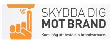 msb-sydda-dej-mot-brand