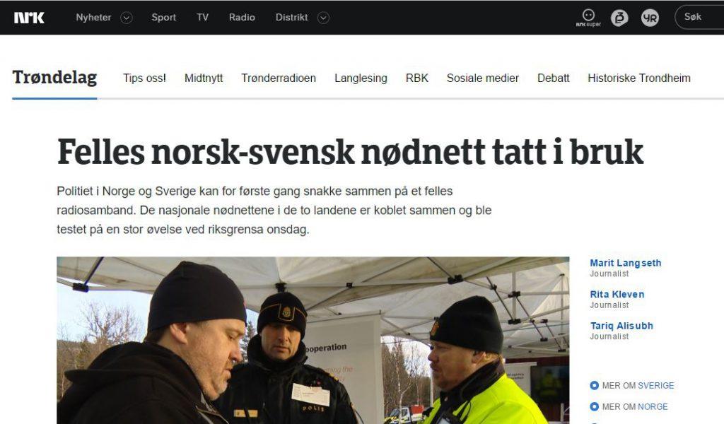 rubrik-nrk