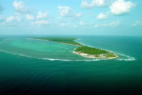vu7ms-from-kavaratti-island