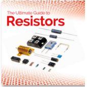rideon-resistors