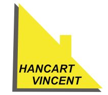 Hancart
