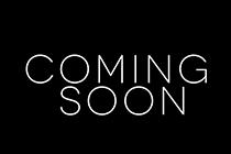 coming - Kopie (3)