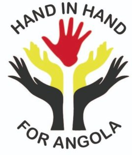 Hand in Hand for Angola