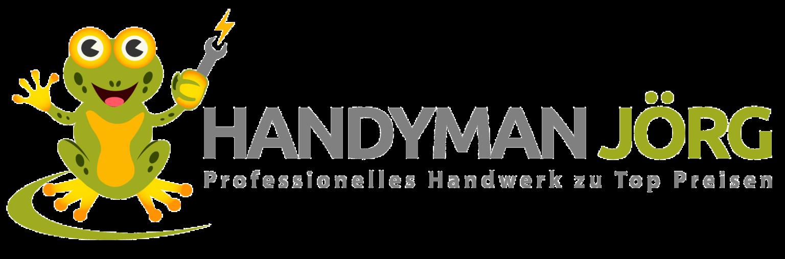 Handyman Jörg - Professionelles Handwerk zu Top Preisen