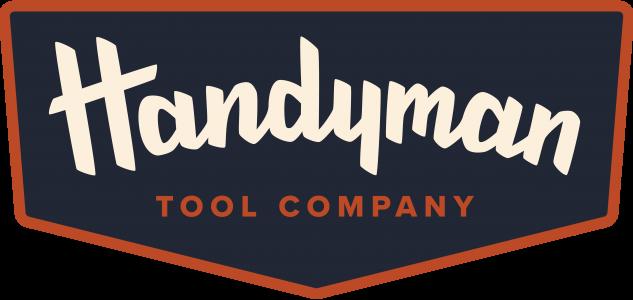 HandymanTools