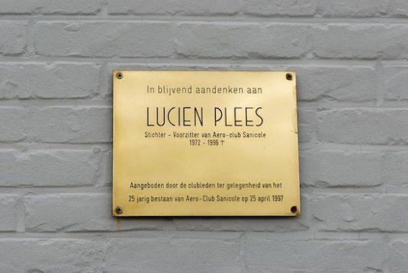 96 Leopoldsburg Gedenkplaat PVC.jpg
