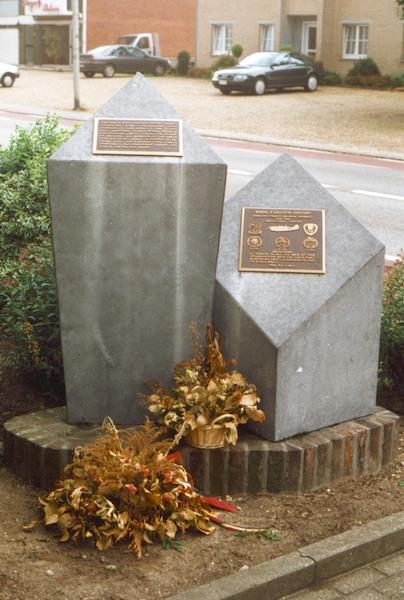142 Wiemismeer Monument PCelis.jpg