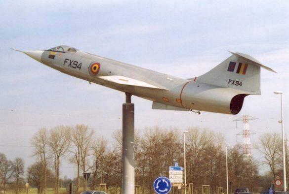197 Peer Starfighter LWittemans.jpg