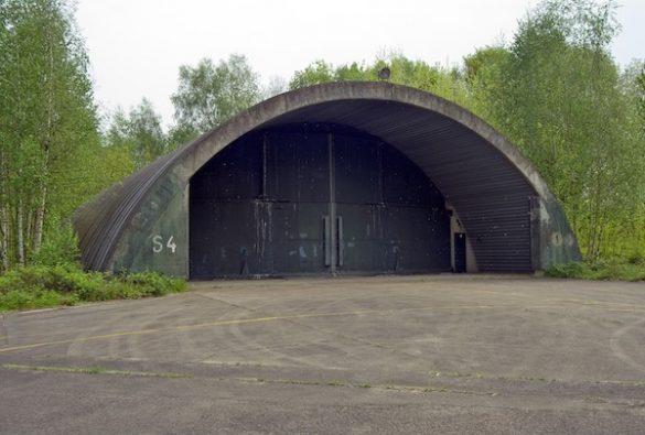 336 Brustem shelter PVC.jpg