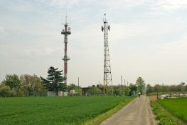 350 Brustem Telecom PVC.jpg