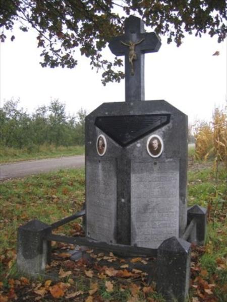 409 Loksbergen2 monument JJanse.jpg