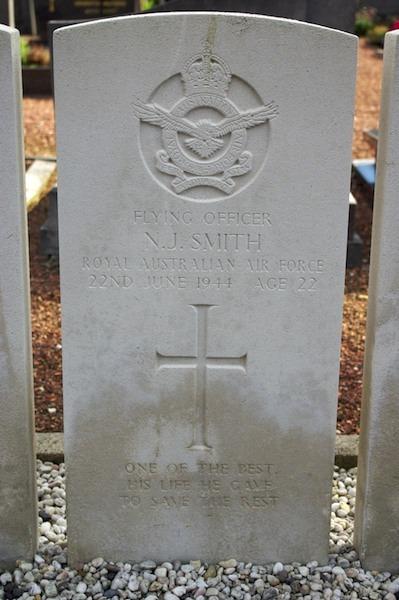 636_Lanklaar 10_CWG WW2_ Smith_DPaspont.jpg