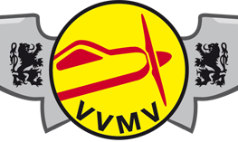 2010 09 29, VVMV-logo-6-RGB-600px.png