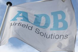 ADB001.JPG