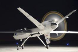 UAV_FOTO 0.jpg