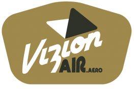 HF_Vision Air_0.jpg
