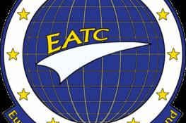 EATC01.png
